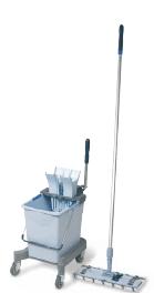 UltraSpeed mop