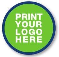 Print your logo here - Bunzl