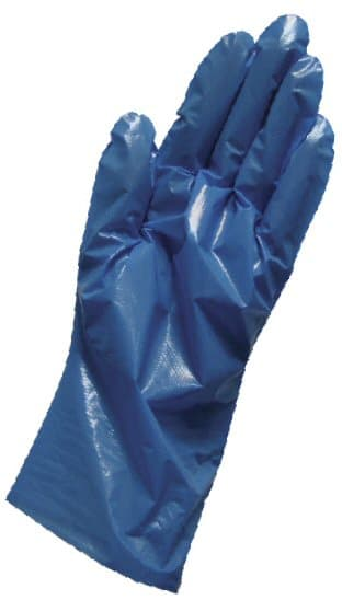 Stretch Poly Gloves
