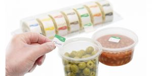 Food Safety & Hygiene - Bunzl Catering Supplies