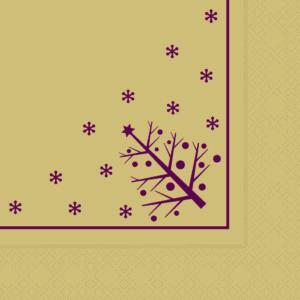 1502 Seasons Greetings 40 v3