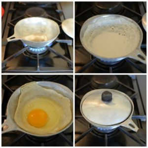 Step-by-step-egg-hoppers-680x680