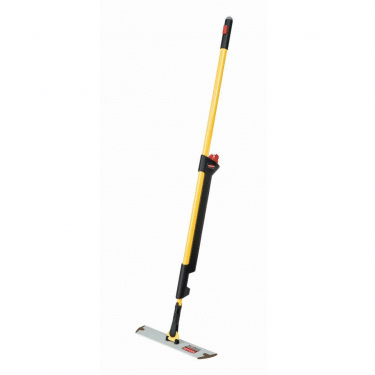 Promotions On Rubbermaid Products Pulse Mopping Kit X